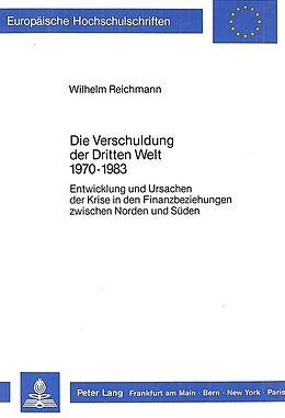 Cover: https://exlibris.azureedge.net/covers/9783/8204/1201/7/9783820412017xl.jpg