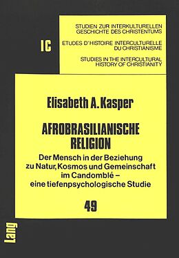 Cover: https://exlibris.azureedge.net/covers/9783/8204/1208/6/9783820412086xl.jpg