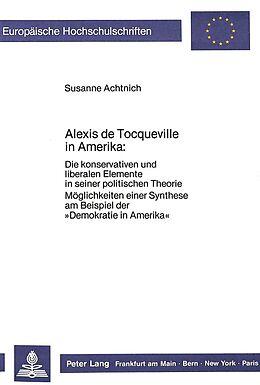 Cover: https://exlibris.azureedge.net/covers/9783/8204/1213/0/9783820412130xl.jpg