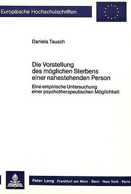 Cover: https://exlibris.azureedge.net/covers/9783/8204/1214/7/9783820412147xl.jpg