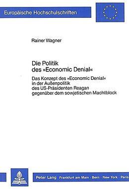 Cover: https://exlibris.azureedge.net/covers/9783/8204/1219/2/9783820412192xl.jpg