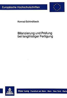 Cover: https://exlibris.azureedge.net/covers/9783/8204/1238/3/9783820412383xl.jpg