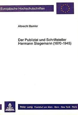 Cover: https://exlibris.azureedge.net/covers/9783/8204/1254/3/9783820412543xl.jpg