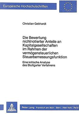 Cover: https://exlibris.azureedge.net/covers/9783/8204/1260/4/9783820412604xl.jpg