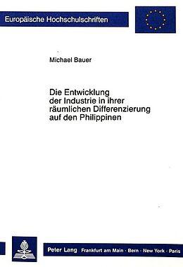 Cover: https://exlibris.azureedge.net/covers/9783/8204/1268/0/9783820412680xl.jpg