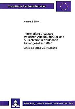 Cover: https://exlibris.azureedge.net/covers/9783/8204/1290/1/9783820412901xl.jpg