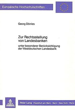 Cover: https://exlibris.azureedge.net/covers/9783/8204/1352/6/9783820413526xl.jpg