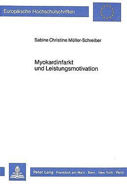 Cover: https://exlibris.azureedge.net/covers/9783/8204/1354/0/9783820413540xl.jpg