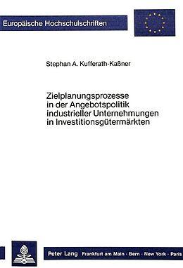 Cover: https://exlibris.azureedge.net/covers/9783/8204/1379/3/9783820413793xl.jpg