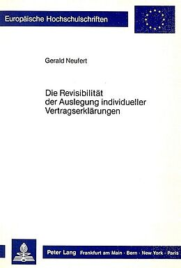 Cover: https://exlibris.azureedge.net/covers/9783/8204/1389/2/9783820413892xl.jpg