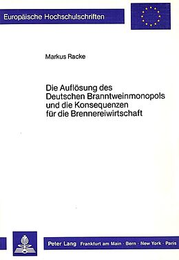 Cover: https://exlibris.azureedge.net/covers/9783/8204/1393/9/9783820413939xl.jpg