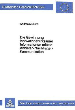 Cover: https://exlibris.azureedge.net/covers/9783/8204/1403/5/9783820414035xl.jpg