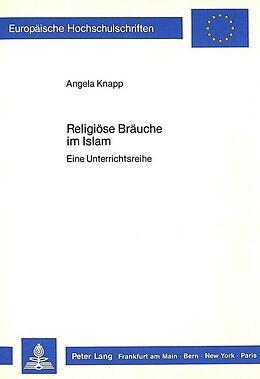 Cover: https://exlibris.azureedge.net/covers/9783/8204/1404/2/9783820414042xl.jpg