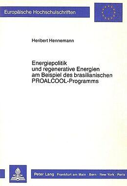 Cover: https://exlibris.azureedge.net/covers/9783/8204/1419/6/9783820414196xl.jpg