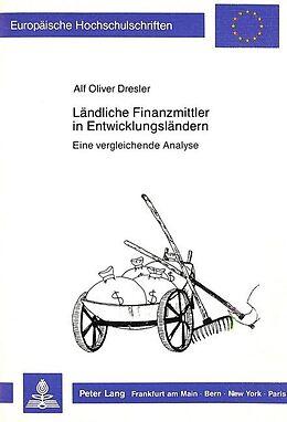 Cover: https://exlibris.azureedge.net/covers/9783/8204/1429/5/9783820414295xl.jpg