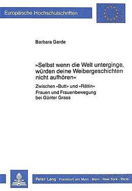 Cover: https://exlibris.azureedge.net/covers/9783/8204/1441/7/9783820414417xl.jpg