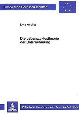 Cover: https://exlibris.azureedge.net/covers/9783/8204/1458/5/9783820414585xl.jpg