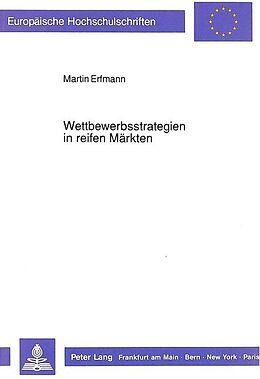 Cover: https://exlibris.azureedge.net/covers/9783/8204/1468/4/9783820414684xl.jpg