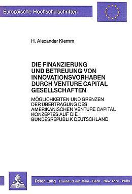 Cover: https://exlibris.azureedge.net/covers/9783/8204/1502/5/9783820415025xl.jpg