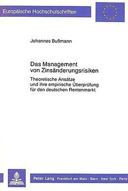 Cover: https://exlibris.azureedge.net/covers/9783/8204/1551/3/9783820415513xl.jpg