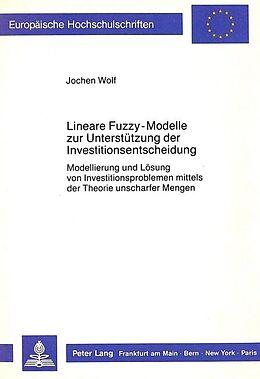 Cover: https://exlibris.azureedge.net/covers/9783/8204/1553/7/9783820415537xl.jpg
