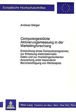 Cover: https://exlibris.azureedge.net/covers/9783/8204/1655/8/9783820416558xl.jpg