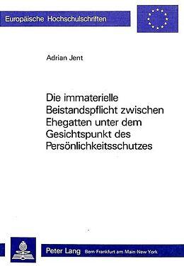 Cover: https://exlibris.azureedge.net/covers/9783/8204/4072/0/9783820440720xl.jpg