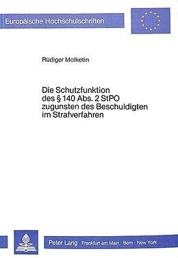 Cover: https://exlibris.azureedge.net/covers/9783/8204/5113/9/9783820451139xl.jpg