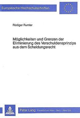 Cover: https://exlibris.azureedge.net/covers/9783/8204/5115/3/9783820451153xl.jpg