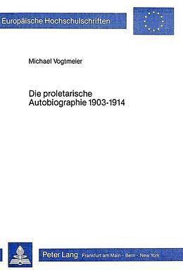 Cover: https://exlibris.azureedge.net/covers/9783/8204/5131/3/9783820451313xl.jpg