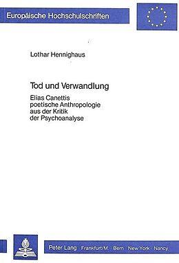Cover: https://exlibris.azureedge.net/covers/9783/8204/5136/8/9783820451368xl.jpg