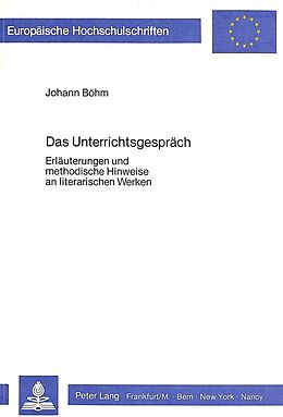 Cover: https://exlibris.azureedge.net/covers/9783/8204/5137/5/9783820451375xl.jpg