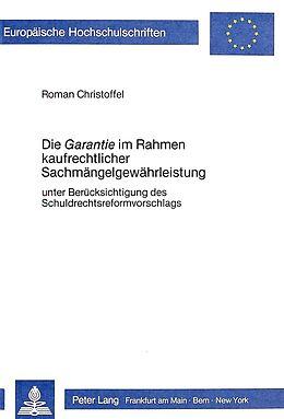Cover: https://exlibris.azureedge.net/covers/9783/8204/5153/5/9783820451535xl.jpg