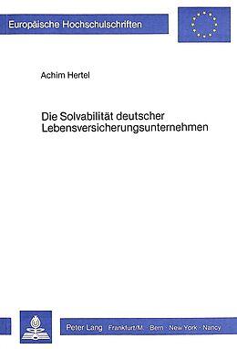 Cover: https://exlibris.azureedge.net/covers/9783/8204/5174/0/9783820451740xl.jpg