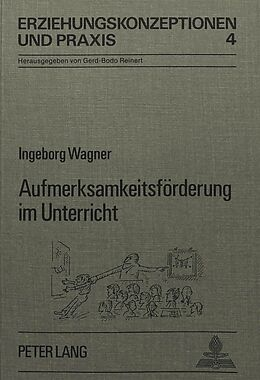 Cover: https://exlibris.azureedge.net/covers/9783/8204/5176/4/9783820451764xl.jpg