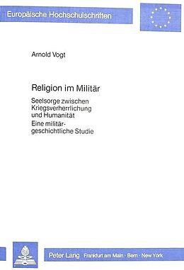 Cover: https://exlibris.azureedge.net/covers/9783/8204/5185/6/9783820451856xl.jpg