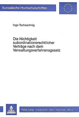 Cover: https://exlibris.azureedge.net/covers/9783/8204/5187/0/9783820451870xl.jpg