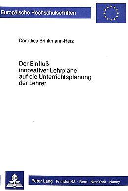 Cover: https://exlibris.azureedge.net/covers/9783/8204/5191/7/9783820451917xl.jpg