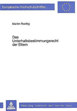 Cover: https://exlibris.azureedge.net/covers/9783/8204/5200/6/9783820452006xl.jpg