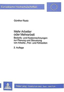 Cover: https://exlibris.azureedge.net/covers/9783/8204/5232/7/9783820452327xl.jpg