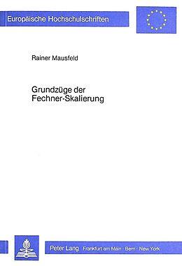 Cover: https://exlibris.azureedge.net/covers/9783/8204/5240/2/9783820452402xl.jpg