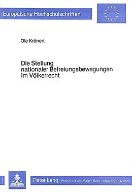 Cover: https://exlibris.azureedge.net/covers/9783/8204/5241/9/9783820452419xl.jpg