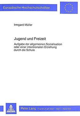 Cover: https://exlibris.azureedge.net/covers/9783/8204/5245/7/9783820452457xl.jpg