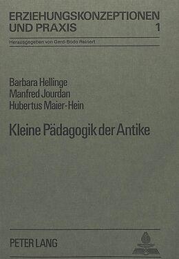 Cover: https://exlibris.azureedge.net/covers/9783/8204/5254/9/9783820452549xl.jpg