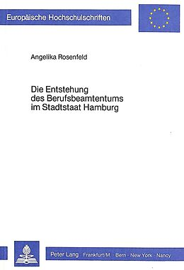 Cover: https://exlibris.azureedge.net/covers/9783/8204/5255/6/9783820452556xl.jpg