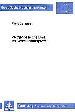 Cover: https://exlibris.azureedge.net/covers/9783/8204/5258/7/9783820452587xl.jpg