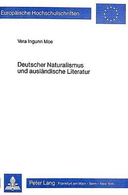 Cover: https://exlibris.azureedge.net/covers/9783/8204/5262/4/9783820452624xl.jpg