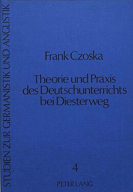 Cover: https://exlibris.azureedge.net/covers/9783/8204/5300/3/9783820453003xl.jpg