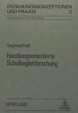 Cover: https://exlibris.azureedge.net/covers/9783/8204/5307/2/9783820453072xl.jpg