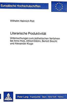 Cover: https://exlibris.azureedge.net/covers/9783/8204/5309/6/9783820453096xl.jpg